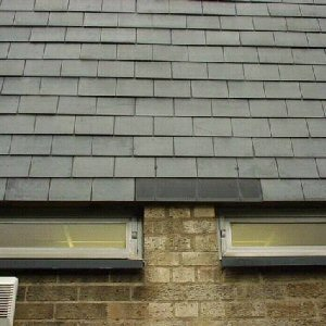 Roof Asbestos Tiles Amp How To Pull Out The Nails Correctly