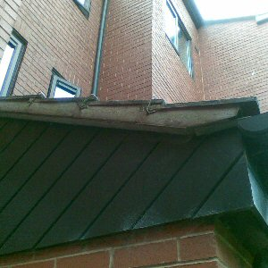 Useful Asbestos Photos Acms 187 Cement 187 Cement Undercloak